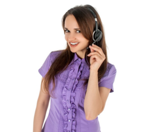 NordicBetiltä saa erinomaista asiakaspalvelua.