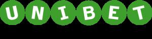 Unibet-300x78