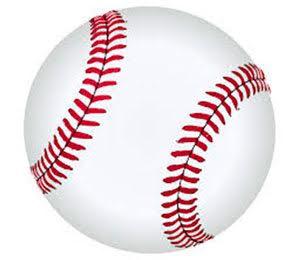 "Chicago White Sox – Seattle Mariners 15.7.2017: ""Betsit Marinersille"""