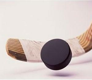 Patrik Laine nousi NHL:n maalipörssin kärkeen
