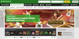 Unibet-casino