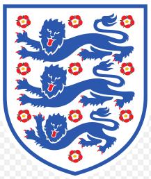 Englannin-jalkapallomaajoukkue