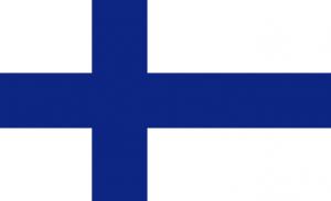 Suomen jääkiekkomaajoukkue