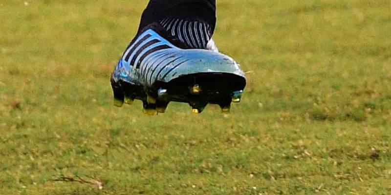 Inter Kups