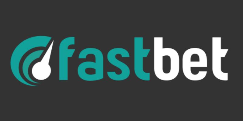 Fastbetin logo