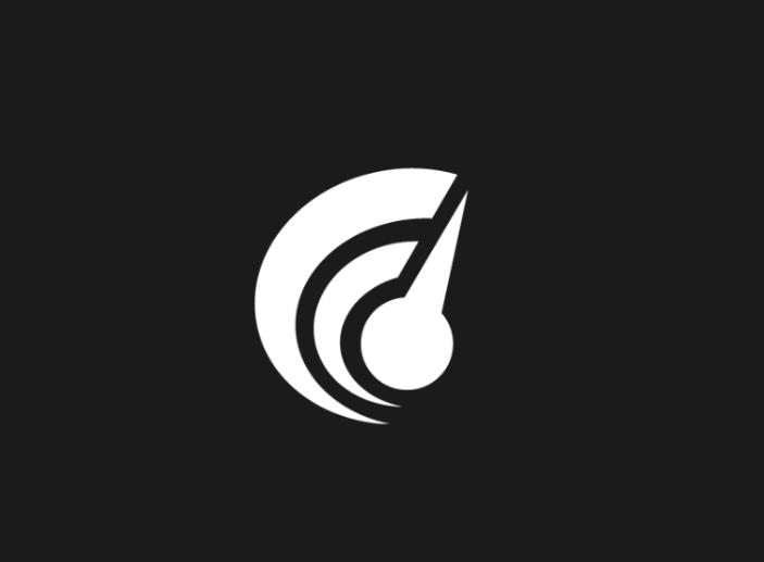 Fastbetin logon kuva.