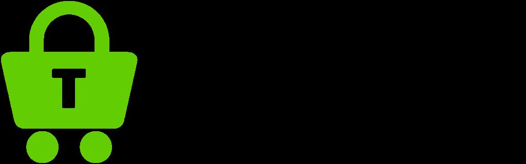 Trustlyn logo